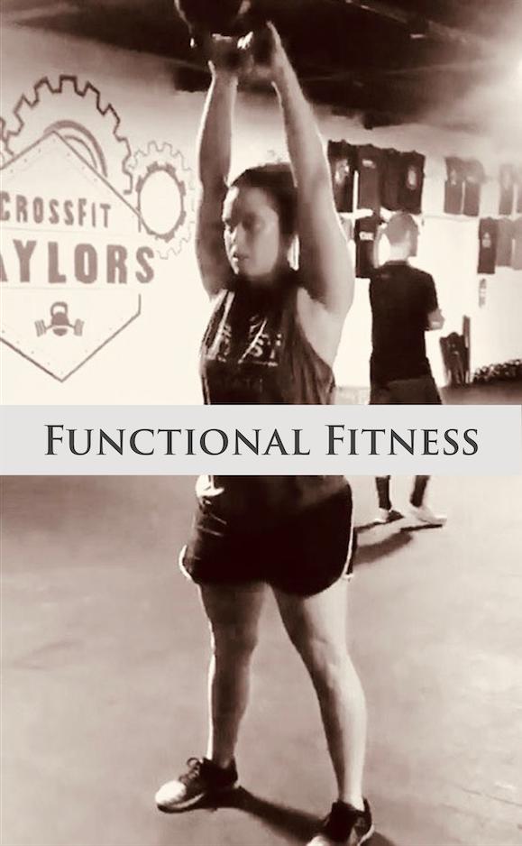 JSM - Fitness Image Mid