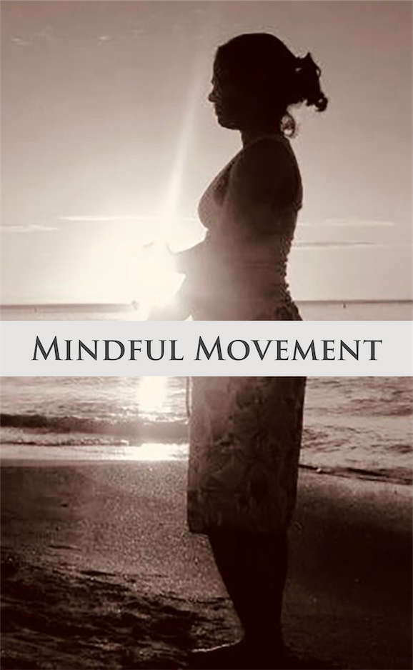 JSM - Mindful Movement Image Mid